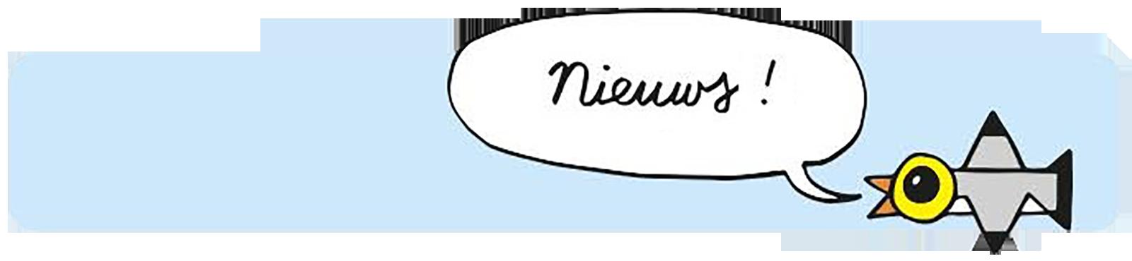 Logo-nieuws!1600x370