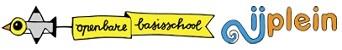 logo-verticaal_50_hoog